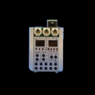 SMZ-6501-K