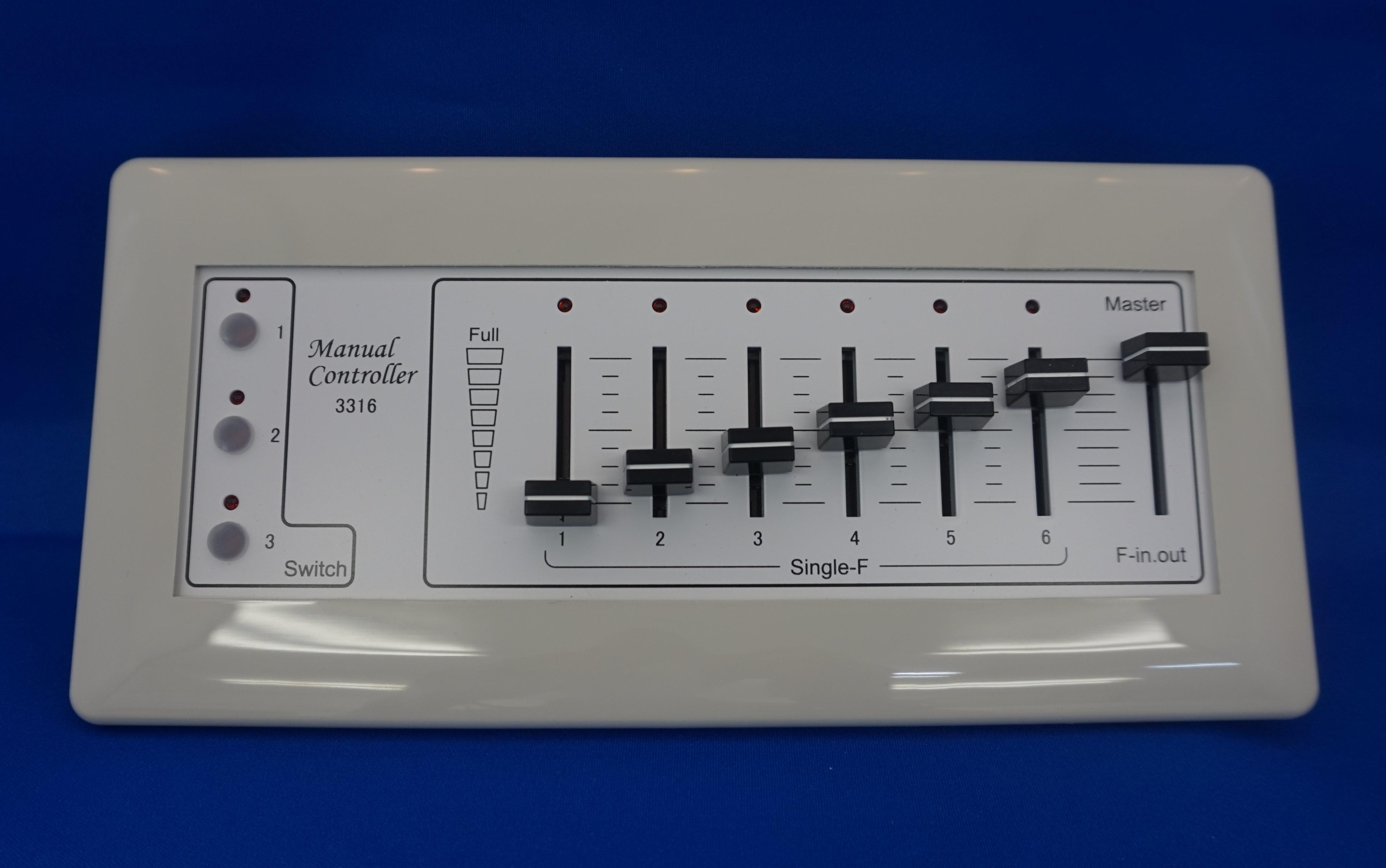 SMZ-3316