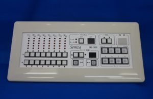 SMZ-3805